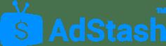 Logo_blue_medium