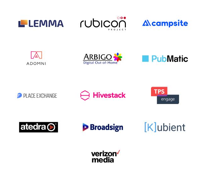 programmatic-logos